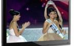 Audiovisuel: Diffusion Miss France, la bataille des chaînes continue