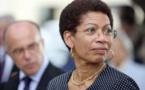 """George Pau-Langevin : """"L'effort général de l'État en Polynésie française augmente de 4,4%"""""""