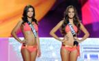 Miss France : le public de Polynésie pourra voter par SMS et téléphone