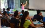 Ecoles : 66 millions en 2014 pour prévenir la violence