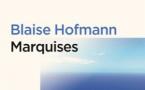 Livre : Les Marquises vues par un voyageur suisse