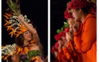 La revue Heiva i Tahiti paraît le 11 décembre