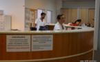 Chikungunya : réserver l'hôpital pour les cas atypiques seulement