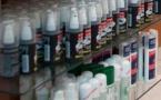 """Les répulsifs anti-moustiques en """"pénurie"""" dans les pharmacies"""