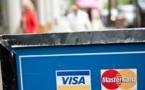 """Les ratés du paiement """"3D Secure"""" inquiètent les e-commerçants français"""