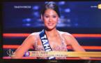 Miss France 2015 : Hinarere Taputu est 1ere dauphine