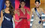 Miss France : pourquoi l'histoire se répète pour les Miss Tahiti ?