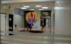 Haut conseil : le tribunal administratif saisit le Conseil d'Etat
