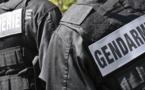 Outrages et rébellion : trois habitants de Papara seront jugés jeudi