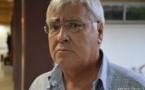 Affaire de la vaisselle : Flosse fait appel de son contrôle judiciaire