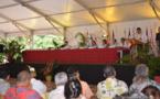 Une fiscalité communale en Polynésie française dès 2016 ?