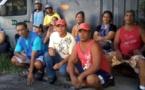 APRP : les travailleurs attendent leur salaire de novembre