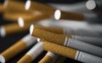 Des prix stables en novembre : le tabac a augmenté de 5,3%