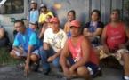APRP : le versement de la subvention « dans les jours à venir »