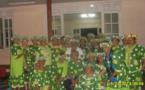 Moorea ce soir : Un concert de Noël  oeucuménique pour les matahiapo