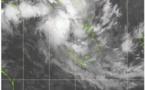 Cyclones dans le Pacifique : saison tardive, mais vigilance de mise