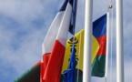 Un nouveau gouvernement, sans chef, se profile en Nouvelle-Calédonie