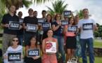 Club de la presse de Tahiti : « La liberté de la presse a subi une attaque sans précédent »