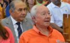 L'appel de l'affaire Haddad-Flosse jugé au fond en avril