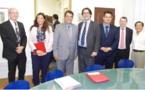 Matignon soutient le Pays dans sa demande de report des obligations du CGCT
