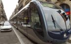 Le Grand Avignon adopte un projet de tram contre l'avis de la maire d'Avignon