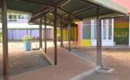 L'école Farahei de Faa'a rouvre ce lundi