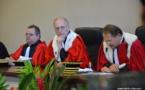 Le tribunal foncier de Polynésie française installé dès septembre 2015