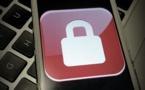 CLUSIR : Une conférence publique pour apprendre à sécuriser son smartphone