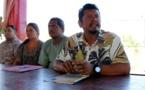 Association 193 : « Faire la vérité sur les essais nucléaires »