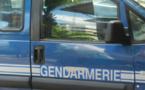 Les gendarmes font usage de leur Taser sur un jeune de 16 ans