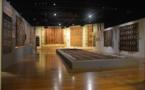 Un voyage via les tapa d'Océanie au Musée de Tahiti et des Îles