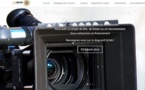 Le Scan se dote d'un site Internet dédié à la création audiovisuelle et numérique