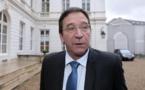 Débat sur la politique maritime : le député calédonien Philippe Gomès valorise les atouts de la Polynésie