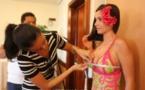 Serez-vous la prochaine Miss Tahiti ?