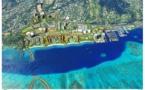 Le Tahiti Mahana Beach à la recherche d'un AMI  dans le monde