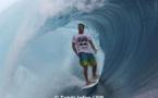 Surf - Ricardo Dos Santos : décès tragique du double vainqueur des Trials de Teahupo'o.