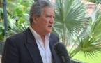 Stratégies de développement de la Polynésie : quelques mois de réflexion