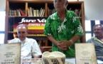Un nouveau lexique pour enrichir son tahitien