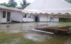 Moorea : les écoles rouvrent ce vendredi