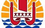 Fonction publique : la Polynésie recrute 29 assistants socio-éducatifs