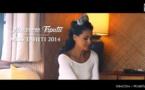 Casting Miss Tahiti : Hinarere Taputu lance un appel