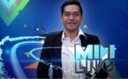 MIDI LIVE, le direct 100% Polynésie à partir du 2 février sur TNTV
