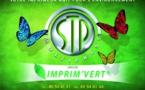 L'imprimerie STP-Multipress obtient le label Imprim'Vert