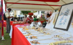 Papeete fait son festival de la fleur