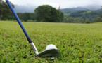 Une subvention de 25 millions pour le golf d'Atimaono