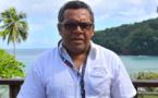 """""""Le Fifo donne une voix aux peuples d'Océanie que l'on n'entend pas"""""""