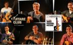 Le Tahiti Festival Guitare aura lieu du 26 au 28 février