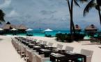 Bora Bora et Moorea : coup de neuf pour trois hôtels