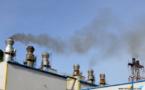 Un plan climat énergie polynésien en construction
