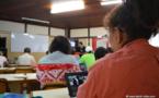 FIFO : Les ateliers pour documentaristes en herbe